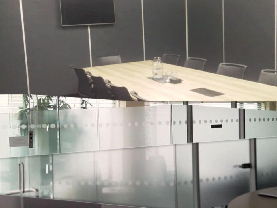 MC Interiors